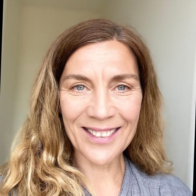 Janine Dijkmeijer